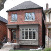 CUSTOM BUILD HOME – 162 GLENVIEW AVENUE  TORONTO