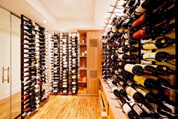 WINE CELLARS-interconstruction.ca